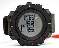 Часы Skmei DG1213