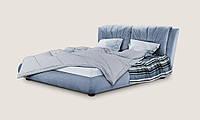 Кровать двуспальная Джуди