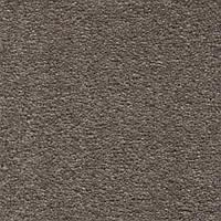 Практичный ковролин для дома AW Tresor _ 39