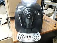 Кофеварка Philips Saeco X-small