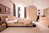 Спальня Рафло / Raflo