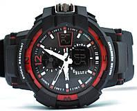 Часы Skmei AD1040