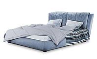 Кровать полуторная Джуди