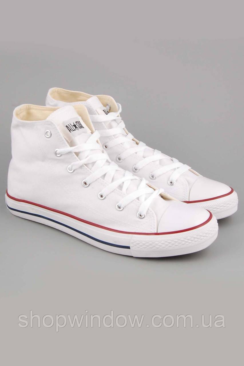 Кеды Converse All Star высокие белые. Купить кеды Converse. Кеды. Купить  кеды Converse 82df75ef020