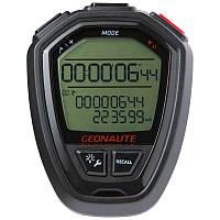 Секундомер для спорта GEONAUTE ON START 710