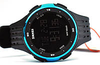 Часы Skmei DG1219