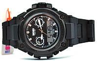 Часы Skmei AD1217