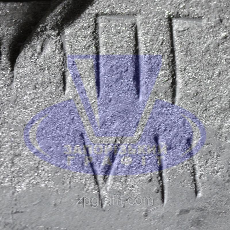 Графит МПГ-7