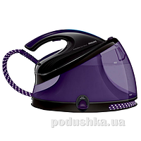Паровая система Philips GC8650/80
