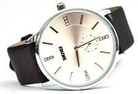 Часы Skmei 1168cl