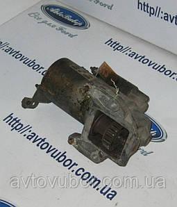 Стартер 2.5 6V Ford Mondeo MK3 00-07