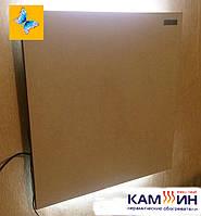 Подсветка на обогреватель КАМ-ИН