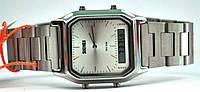 Часы Skmei DG1220