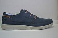 Туфли (мокасины) grisport 40736