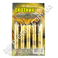 Agro Max Company Охотник 10 г