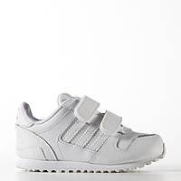 Кроссовки Adidas ZX 700 K Q23981