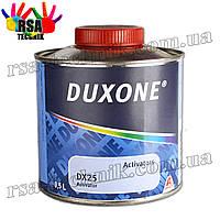 DUXONE Отвердитель DX-25 0,5 л