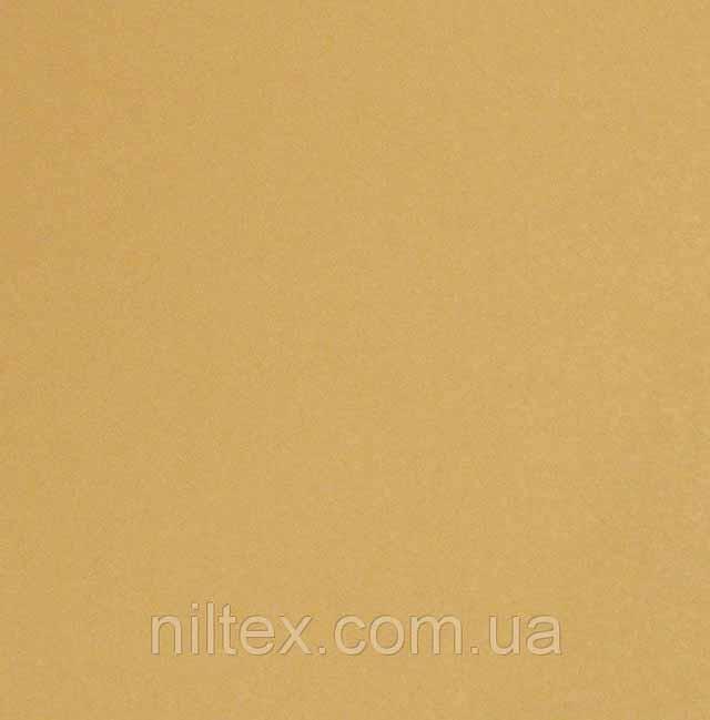Рулонные шторы CAIRO 0300, Польша
