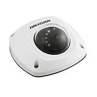IP видеокамера Hikvision DS-2CD2532F-IWS (2.8 мм), фото 1