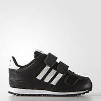 Кроссовки Adidas ZX 700 K Q23980