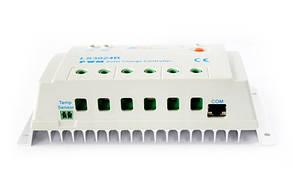 Контроллер заряда EPSOLAR LS3024B, 30A 12/24В, фото 2