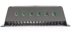 Контроллер заряда EPSOLAR VS3024BN, 30A 12/24В, фото 3