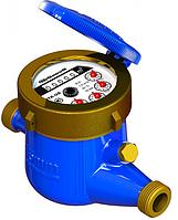 Счётчик холодной воды Gross MTK–UA 15