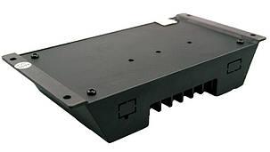Контроллер заряда JUTA CM2024Z -10A, фото 2