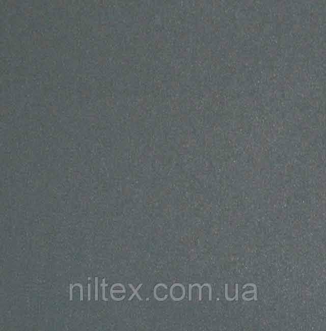 Рулонные шторы CAIRO 0900, Польша