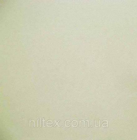 Рулонные шторы CAIRO 0500, Польша
