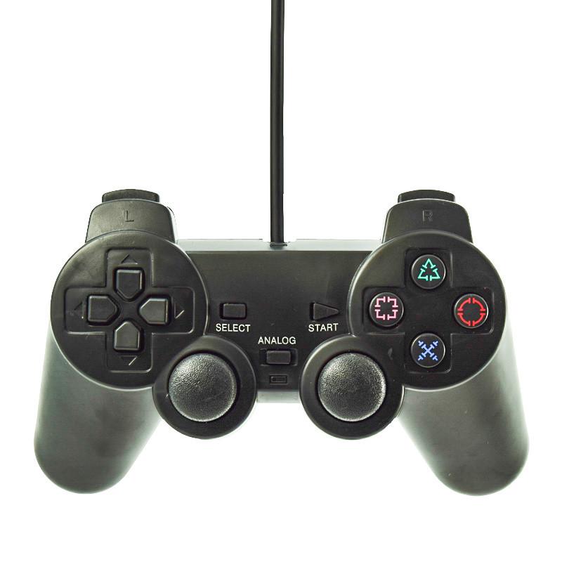 Джойстик для Sony PlayStation 2
