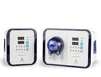 Автоматический рН контроллер Idegis RPH-200