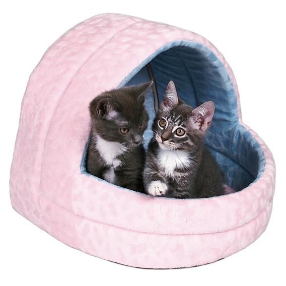 Домики для собак и кошек