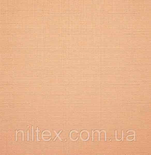 Рулонные шторы Len Т 2071 Apricot, Польша