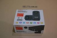 Портативный Видеорегистратор с вращающейся камерой UKG. Модель М200, фото 1