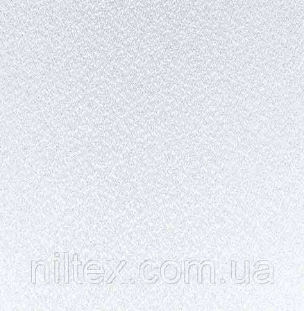 Рулонные шторы PEARL 04 White, Польша