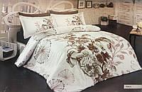 Комплект постельного белья Prima casa Edera 3D Бамбук 200*220