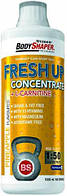Weider Fresh Up Concentrate+ L-Carnitine 1000 ml