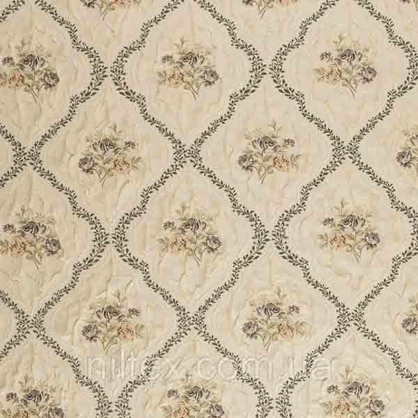 Ткань для штор Rubens