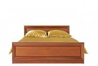 Кровать LOZ160 Ларго Классик / Largo Classic