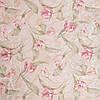Ткань для штор Tulupani