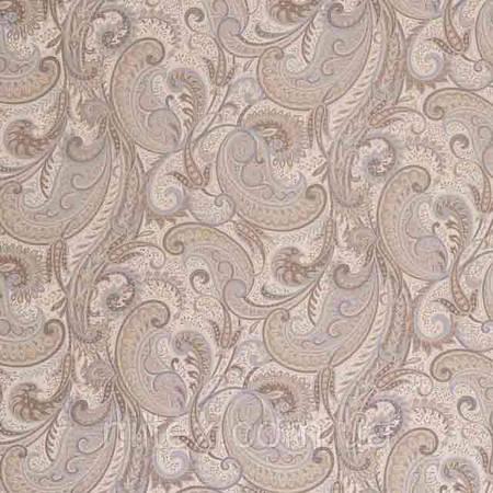 Ткань для штор Liliana
