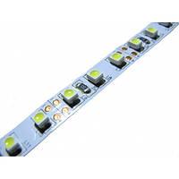 Светодиодные ленты SMD 3528