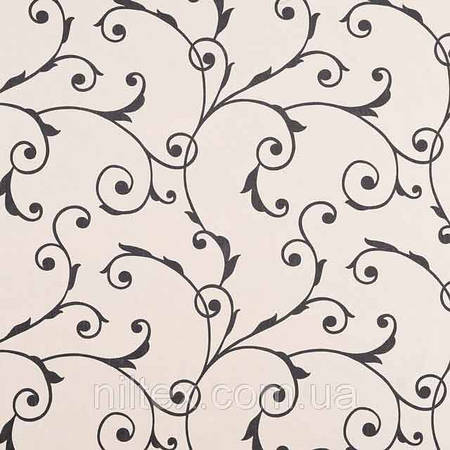 Ткань для штор Ivy