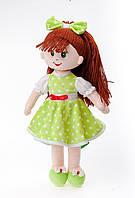 Кукла Даша 36 см маленькая