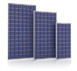 Солнечная панель (батарея)