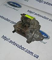 Стартер 1.1 бензин Ford Fiesta 86-95