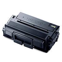 Заправка картнриджа Samsung MLT-D203E