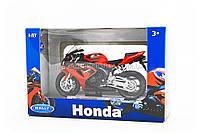 Мотоцикл модель «Honda CBR1000RR» H19660PW
