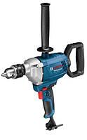 Дрель безударная Bosch GBM 1600 RE Professional 06011B0000